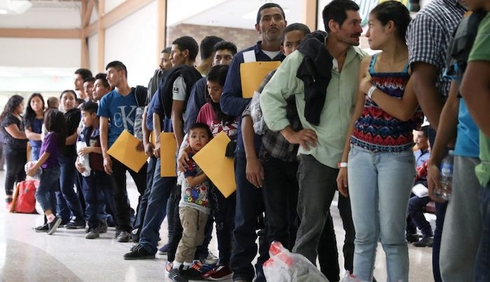 400,000 Anchor Babies Born in 2019, More Than US Births in 48 States