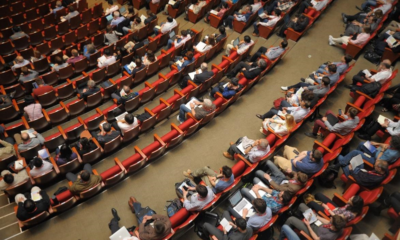 3 Ways Event Managers Can Win the Hearts of Attendees