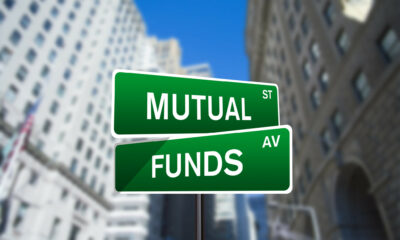Building an Emergency Fund with Mutual Funds