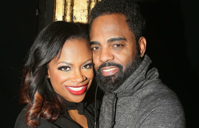 $400k Dollar New Businesses of Todd Tucker are Epic failures after spending more than Kandi Burruss ' money!