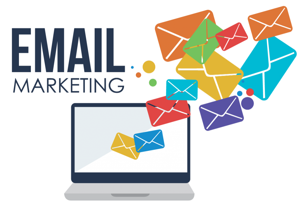 email marketing 1 1024x691 1