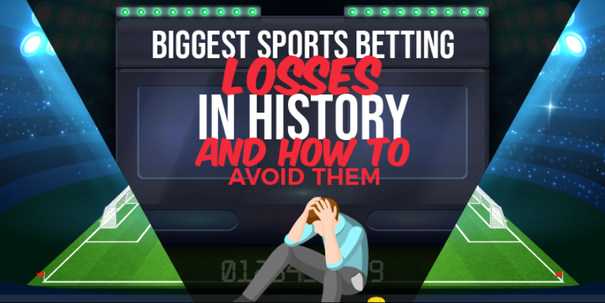 Biggest-Sports-Betting-Losses-In-History