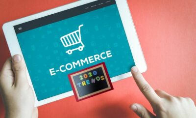 top e-commerce developers