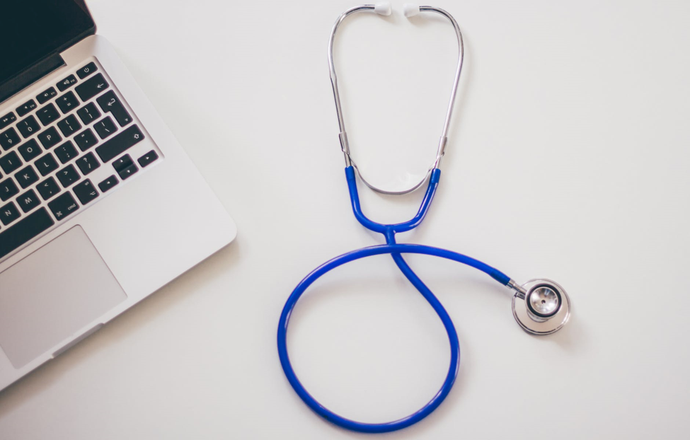 Five Benefits of Enrolling in Health Information Management Degree