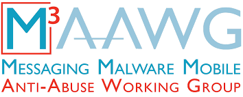 M3AAWG (48th General Meeting) - 2020