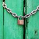 Top Tips To Get The Right Security Firm For Your Needs