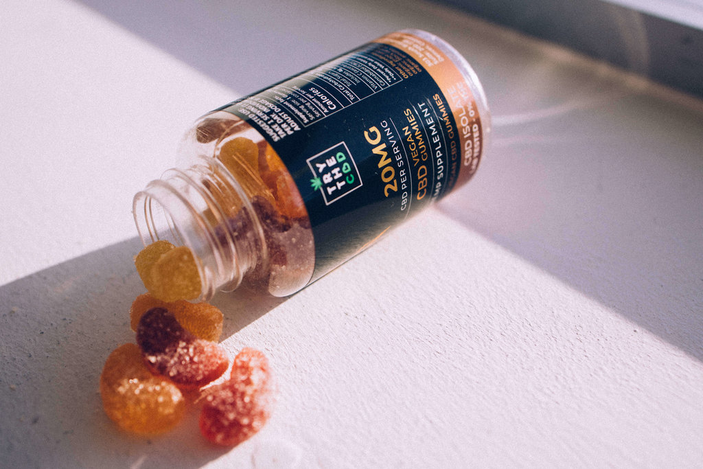 Buyer's Guide for Effective Full Spectrum CBD oil in 2020