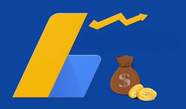 Google Adsense and Web Traffic Growth Bootcamp