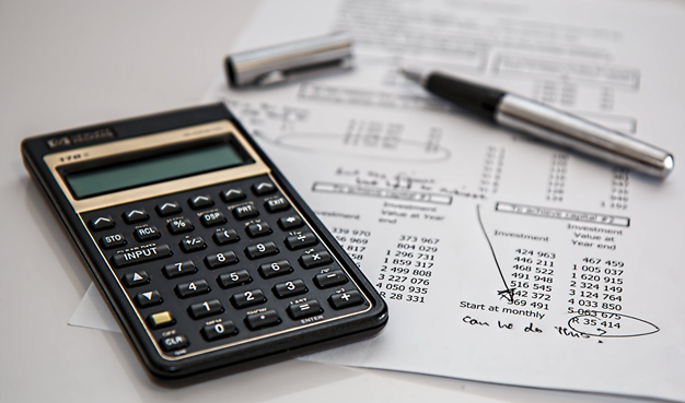 HOW MASTERS ACCOUNTING IS IMPORTANT IN TODAY'S BUSINESS WORLD
