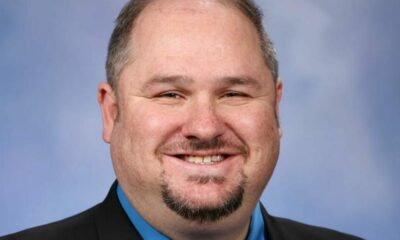 Lawmaker Die of Alleged Coronavirus Complications Following Denial of Medical Attention for Days