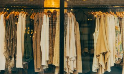 4 Important Trends For Clothing Business in 2020