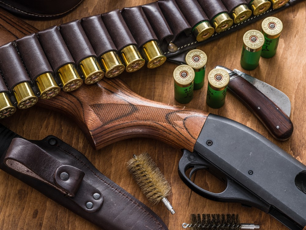 Gun Gear Guide: Understanding Firearm Accessories