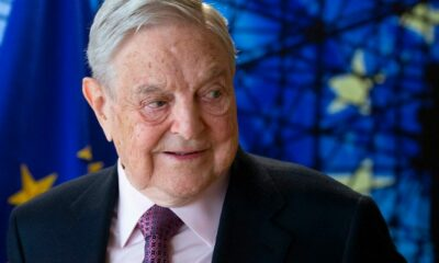 Soros-Funded Outlet: COVID-19 Crisis Is Ideal Time To 'Kill the Kids'