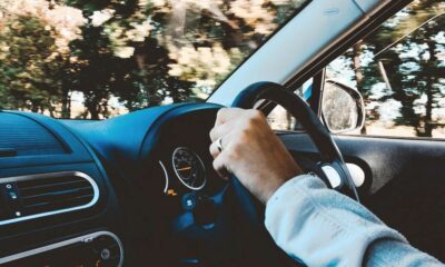 Driving with confidence, attention and while keeping in mind all the technicalities make a man pro for his car. In the modern world, many deaths are occurring due to the incapability of driving by ignoring the tricky turns, high-speed dilemmas and using distractive technology. Reaching a destination a bit late is alright instead of never reaching. Along with the driver, the person sitting next to him has the responsibility to pay attention to traffic, turns, distance from the car above, etc. This is so because the next seat partner of the driver is the one who keeps him attentive and is not supposed to be busy somewhere else. Moreover, in night times driver tends to fall asleep especially driving at highways, due to which serious deadly accidents occur. These can be avoided by the person sitting next to the driver because of being and keeping the other one attentive. Driving overall can be made easier by having a fair estimate of the longevity and depth of the turn, by keeping a safe distance from the car ahead defined as a buffer zone, keeping right indicator on timely, slowing the speed in habitat area, keeping the car in right lane according to the speed at highway. Moreover in general routine, while driving at roads in your city, breaks should go easy instead of sudden happening. Together with driving at roads, high ways, in speed, at normal speed, etc, correctly parking a car is the most important. The way a driver has parked his car shows his competence. As far as the permission of driving legally is concerned, it requires state permission called driving license and before that learner license is granted to the person. Mostly 18 is the set age in many states to legally apply for the license. All of the essentials of driving need practice and skills training available even online such as driving schools ezlicense. This provides you the opportunity to select the instructor and see his car type along with his skill set including ratings and reviews by the clients of him. An instructor can be changed anytime after selecting and can be booked any time according to his and your schedule. At the provided address, he then is supposed to be reached timely. The driving can be learned in your car or the instructor's car. Pre-test lessons are also included in the training sessions. The most important incentive includes null charges if the person has not learned significantly from the instructor that shows the proficiency of the online teachings. WAYS TO MAKE DRIVING EASIER Learning from the proficient resource and practicing regularly makes a man perfect in any task, so is the driving. Once the driver has obtained a license, it then depends on his attentiveness and sharp mindedness that how he handles the tricky and mind diverting situations while driving. Driving is challenging, tricky and risky because, with one wrong move, a driver with the car along with the persons sitting in has a risk of life. Ways of how a person can avoid any accident, an unpleasant incident of driving are mentioned below. 1. Whether the person is driving manual or automatic, adjusting his legs, arms and neck along with the pedals, speed, brake, gears are necessary. This provides him with an edge over the seating. Mostly with the adjusting lever, most cars have beneath the seat back and the seat can be dragged forward and backward according to the height and comfort of the driver. This is the basic step a driver should do not to get tired and uncomfortable in long driving. Along with the right and comfortable adjustment, a driver must tie the seat belt before starting driving. 2. Side mirror adjustment is the other thing that makes the driving easy for switching lanes, merging in traffic and parking. In many modern high technologically equipped cars, there is an alert notification if a blind spot comes. This can be in the form of light indicating or audio notifications as well. The important mirrors in the cars are names as a rearview mirror and two side mirrors on both sides. A rearview mirror allows seeing exactly behind the car while the other allows help in overcoming blind spots. 3. The driver should let himself familiarize himself with the pedals including speed and break in automatic cars and should use one foot preferably right to have control over them. One foot should be used to avoid accidentally pressing both speed and break at once in panic situations. He should have a fair idea of gear stick as well. Gear stick includes parking, reverse, neutral and drive gears. A driver should have a clear idea of the dashboard features of his car including speedometer defining speed in mph or kph, fuel gauge indicating how much fuel is left, hotness of the engine, etc. fuel remaining indication is either a needle switching from full side to the empty side or a proper battery remaining system just like the mobile battery cells indicating the usage and emptiness of the fuel. 4. Gadgets like • multi-viewing cameras allowing the car to reverse safely and move forward with a safe distance • Adaptive cruise control systems to set the speed while traveling and setting the safe distance speed for the car ahead, • GPS allowing the driver to reach the destination through a shorter route that is unknown to him, • seatbelt alert while driving if the person himself has forgotten of it, • Bluetooth systems allowing the driver to play music, etc are the standard feature in modern cars that not just make driving easier but fun as well. 5. Driving a car while ignoring road hazards, over-speeding dangers, busy routine and overtaking are some of the features enlisted in aggressive driving features. Skilled and professional schools of driving, however, teach the exact opposite of what has been defined above. The course and technique, however, is known as defensive driving. While buying a person should keep safety his priority as a car with airbags, child locks, safer seat belts, etc is way better than others. Defensive driving includes a timely indication of turning, slowing down, emergency, etc. breaking off a signal is never a good idea as passengers, by-cycles and other route cars are supposed to pass when the signal is red. Breaking a signal can cause a serious accident resulting in never healing regret. A driver should adaptively adjust with weather and heights, etc. most importantly avoiding drive while drunk and in ill health conditions is the best decision a driver can make. CONCLUSION A driver can make driving easier with the perfect decisions he makes for himself and his car while driving. There are many online schools teaching driving, but the decisions a driver makes on-road reflects his competency. His familiarization, adjustment according to the features of the car is the basic thing making driving easier. While others include equipping modern gadgets, defensive and sensible driving, etc that make a driver successful and driving easier for him.