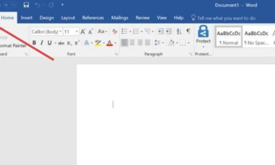 4 Ways On How To Edit A PDF File