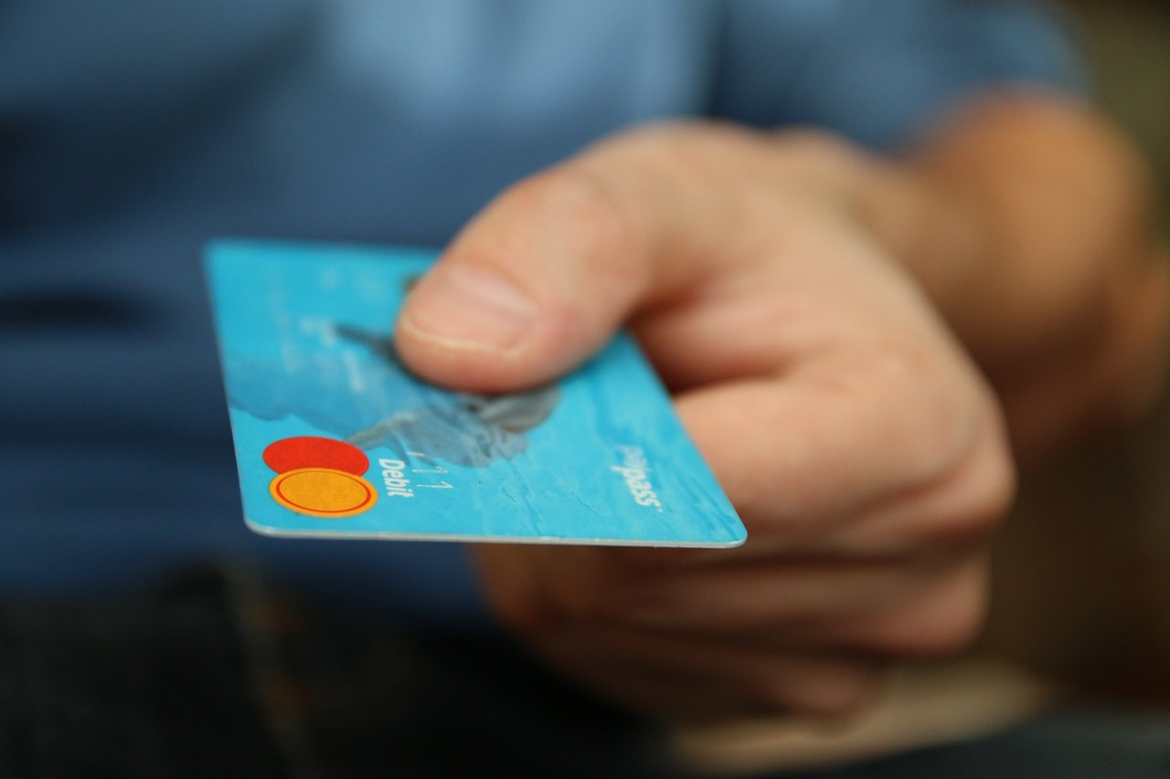 3 Simple Credit Tips for When Cash is No Longer King