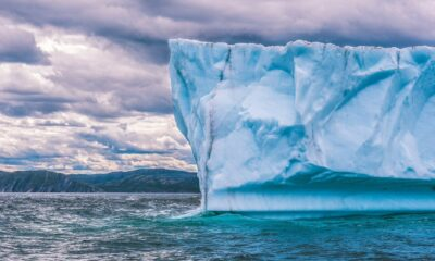 New Orleans Educators Share How Teach to One Helps Save Students From the Iceberg Problem
