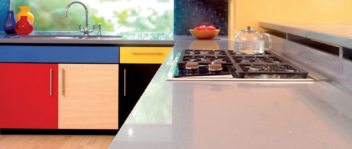 Reasons To Consider Silestone Quartz Worktops For Your Kitchen