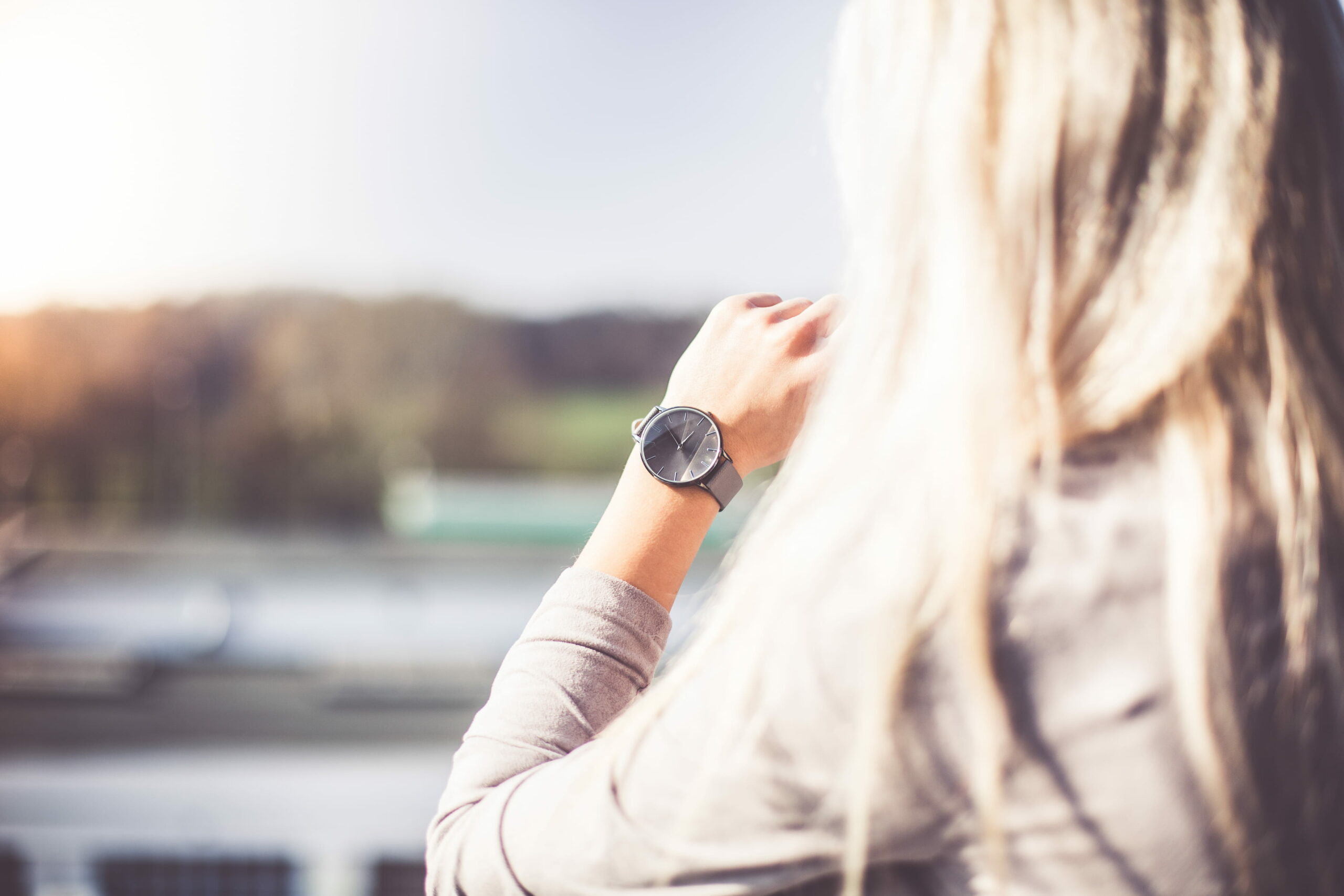 How to Choose Watches for Women