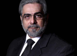 FINDING TRUE PURPOSE IN LIFE, MOHAMMAD SHAIKH