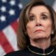 Pelosi informs voting public To Forget Trump