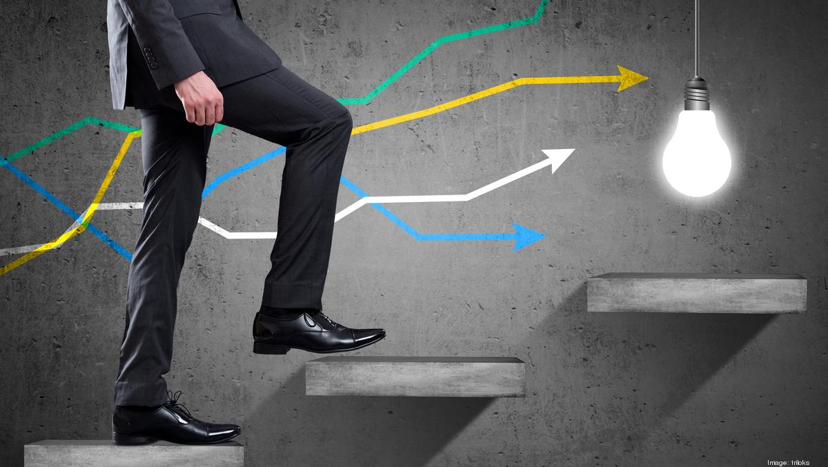 3 Trends That Will Soon Change Business