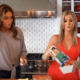 Are Caitlyn Jenner and Sophia Hutchins really part of the cast RHOBH?