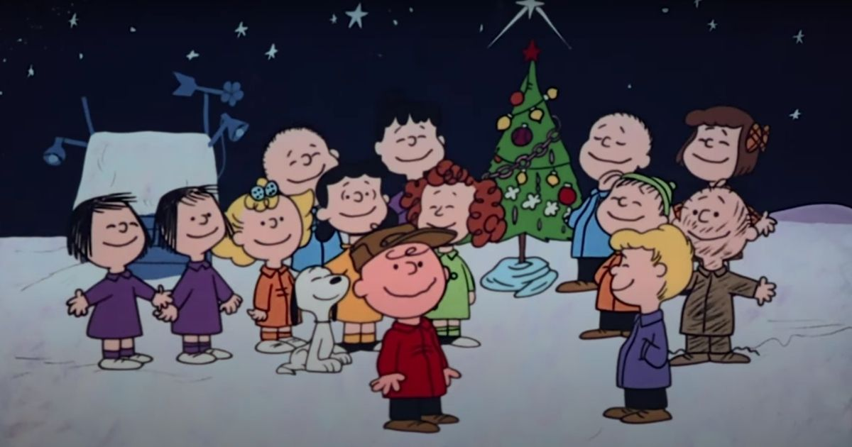 Charlie Brown Holiday Specials will not air on TV for the first time in more than 50 years.