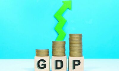 Economists: US GDP to demonstrate the greatest growth since the Second World War just before the elections