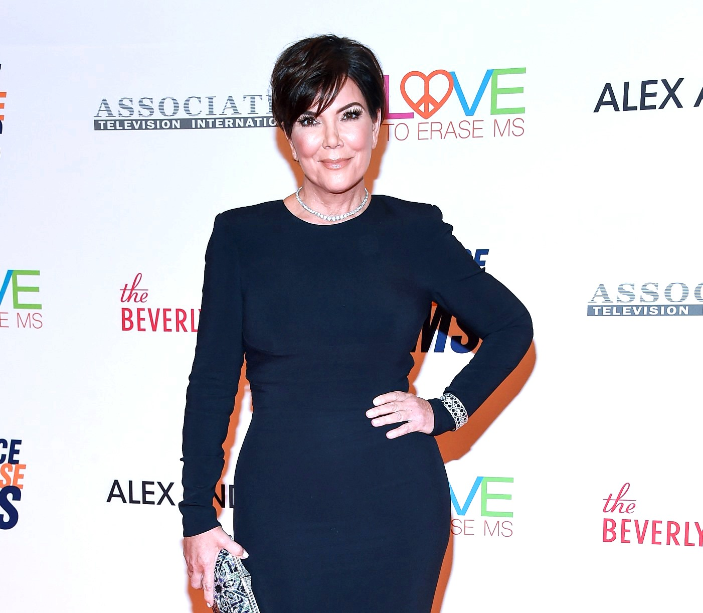 Kris Jenner accused in complaint by the Bodyguard of sexual assault and the specifics of alleged misconduct as claimed by Kris Denies