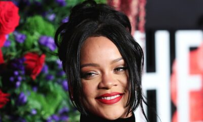 "The 9th album of Rihanna arrives ""Sooner"" Than Fans Think: All We Know"