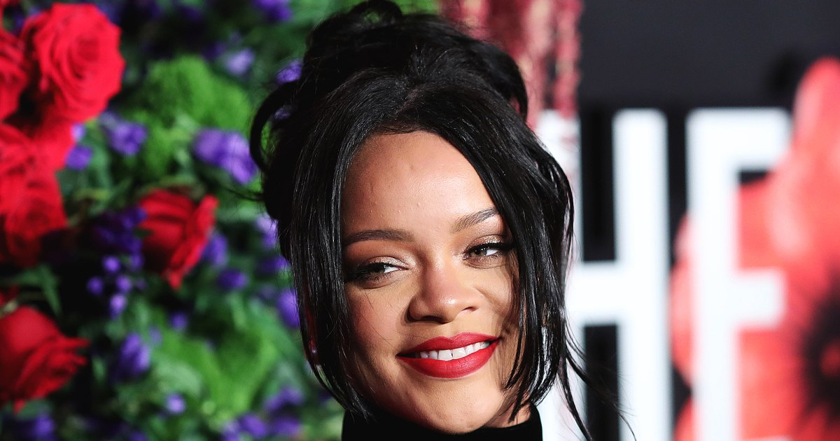 """The 9th album of Rihanna arrives """"Sooner"""" Than Fans Think: All We Know"""