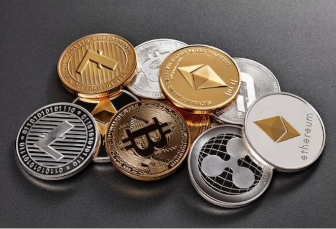 Is cryptographic money worth the venture?