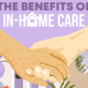 The Benefits of In-Home Care featured image euro american connections and homecare Inhomecare
