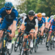 What to Look for in an Online Cycling Clothing Website in the US