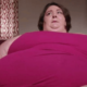 Why was the McMillian episode omitted from My 600 Lb Life?