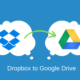 dropbox-to-google-drive