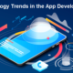 Technology Trends That Are Evolving the App Development in 2020