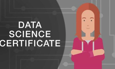 Data Science Certifications for Career Growth in 2021