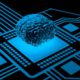 Neuromorphic Chips & Quantum Computing: Advancements in AI