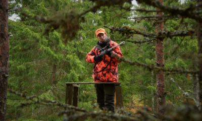 The Best Hunting Resources in America