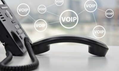 Choose the Right VoIP Installers to Satisfy Your Business Needs