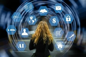 5 AI Trends Profoundly Benefitting Business Bottom Lines