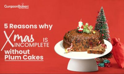 5-Reasons-why-Xmas-is-incomplete-without-Plum-Cakes