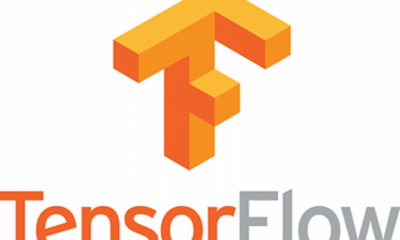 AI Engineer asks what's the difference between TensorFlow 1.0 and Tensorflow 2.0