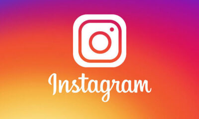 Look For Future To Start Instagram Marketing For Online Industry