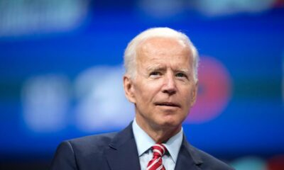 Biden claims 'Nothing We Can Do' to modify the 'trajectory' pandemic in the coming months