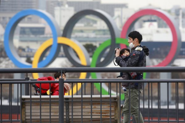 IOC Tokyo Olympics to unveil the Pandemic Beating Regulatory Book