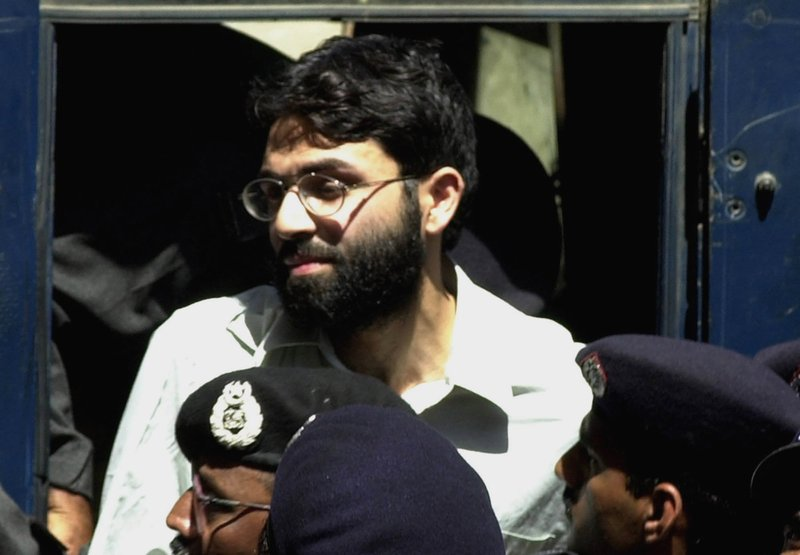 Pakistan Court Orders to Release