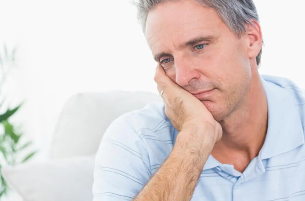 What to expect after you realize that you are low on testosterone levels